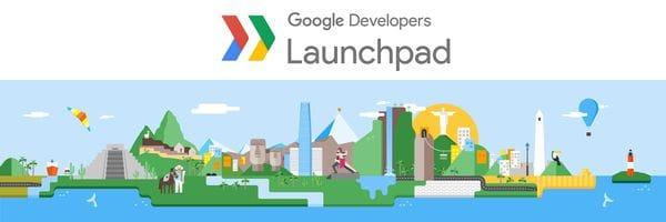 Bajo la dirección de Roy Glasberg, Google busca en todos los rincones del mundolas startups con mejores perspectivas para acelerar su desarrollo. (google.com)