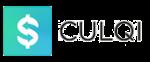 culqui