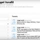 DeadSocial: Cómo escribir estados de Facebook aunque estés muerto