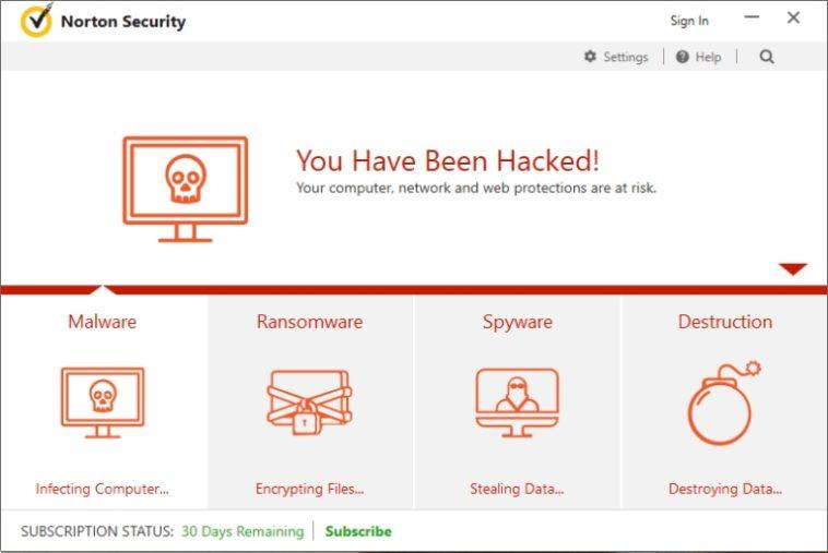 DoubleAgent: El ataque que transforma a los antivirus en malware