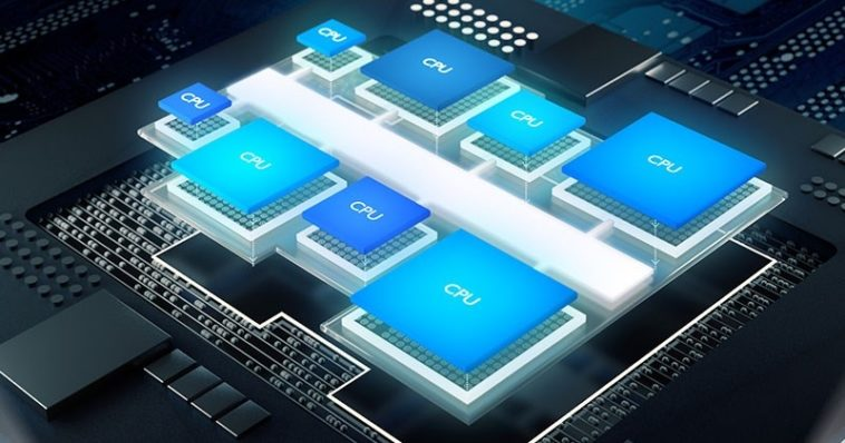 DynamIQ: Conoce a la nueva arquitectura de ARM