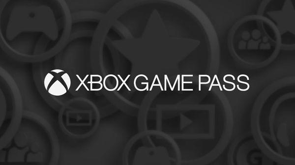 El nuevo Xbox Game Pass de Microsoft será el Netflix de los videojuegos
