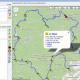 ITN Converter: Convierte archivos de rutas GPS a cualquier formato