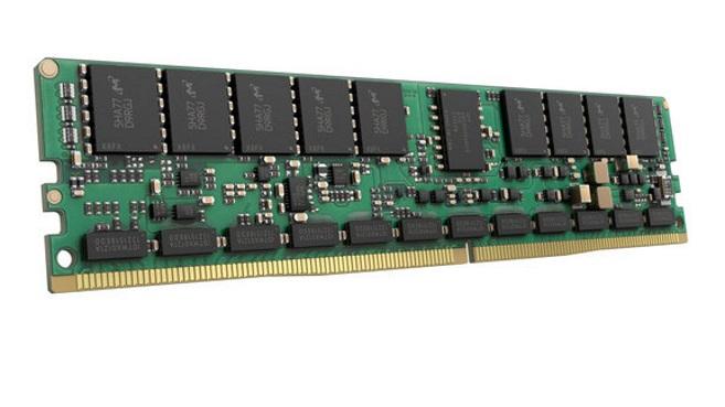 La memoria DDR5 está en camino