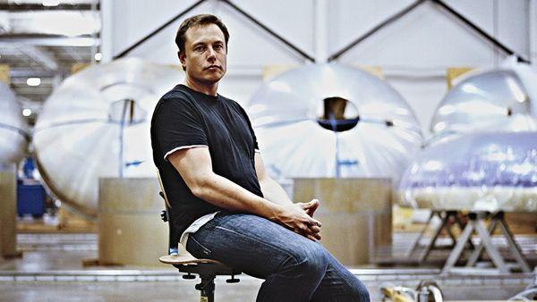 La nueva aventura de Elon Musk: desarrollará implantes para conectar al cerebro con la tecnología