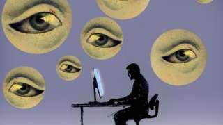 La polémica ley que permite a los proveedores de internet de Estados Unidos vender los datos de sus usuarios