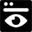 navegabilidad woocommerce