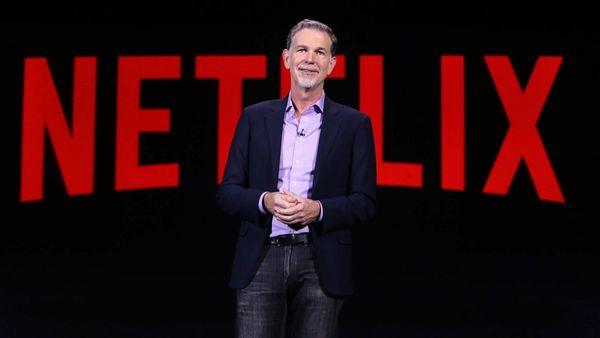 Netflix busca traductores en todo el planeta que le ayuden a subtitular sus películas