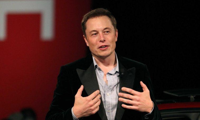 Neuralink: La nueva compañía de Elon Musk