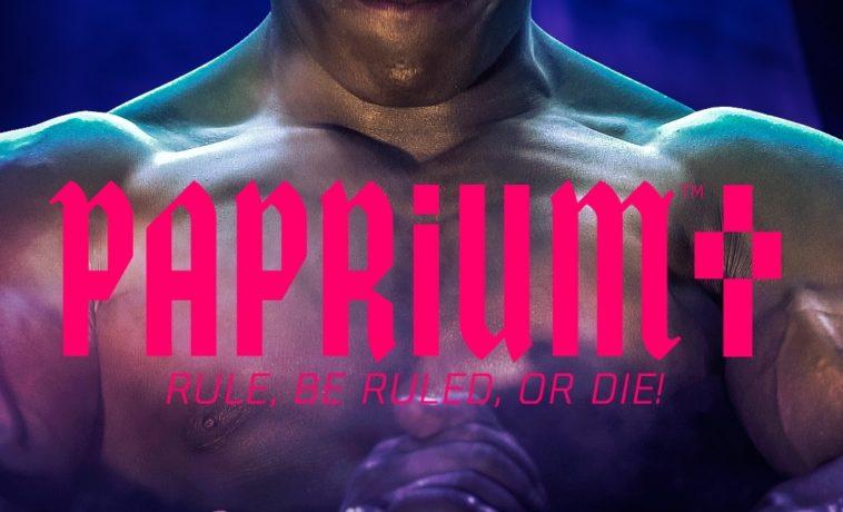 Paprium: Un nuevo juego para Sega Genesis, estilo Streets of Rage