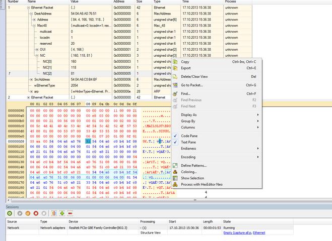 Programas para convertir los puertos USB en modo lectura