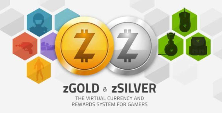 """Razer te """"pagará"""" por jugar desde Razer Cortex"""