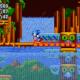 Sonic Mania: Sonic vuelve a Green Hill Zone