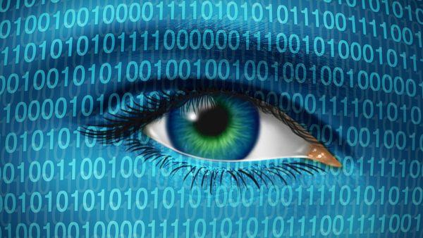 La crisis de la privacidad en internet debe ser enfrentada con urgencia, según Berners-Lee. (Shutterstock)
