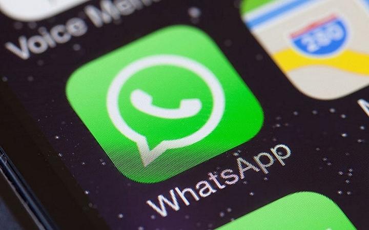 WhatsApp está evaluando nuevas herramientas de chat para empresas