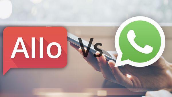 WhatsApp teme que su programa de anuncios publicitarios beneficie a su competencia