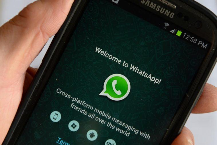 WhatsApp traerá de regreso a su viejo sistema de estados