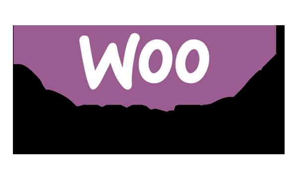 woocommerce peru