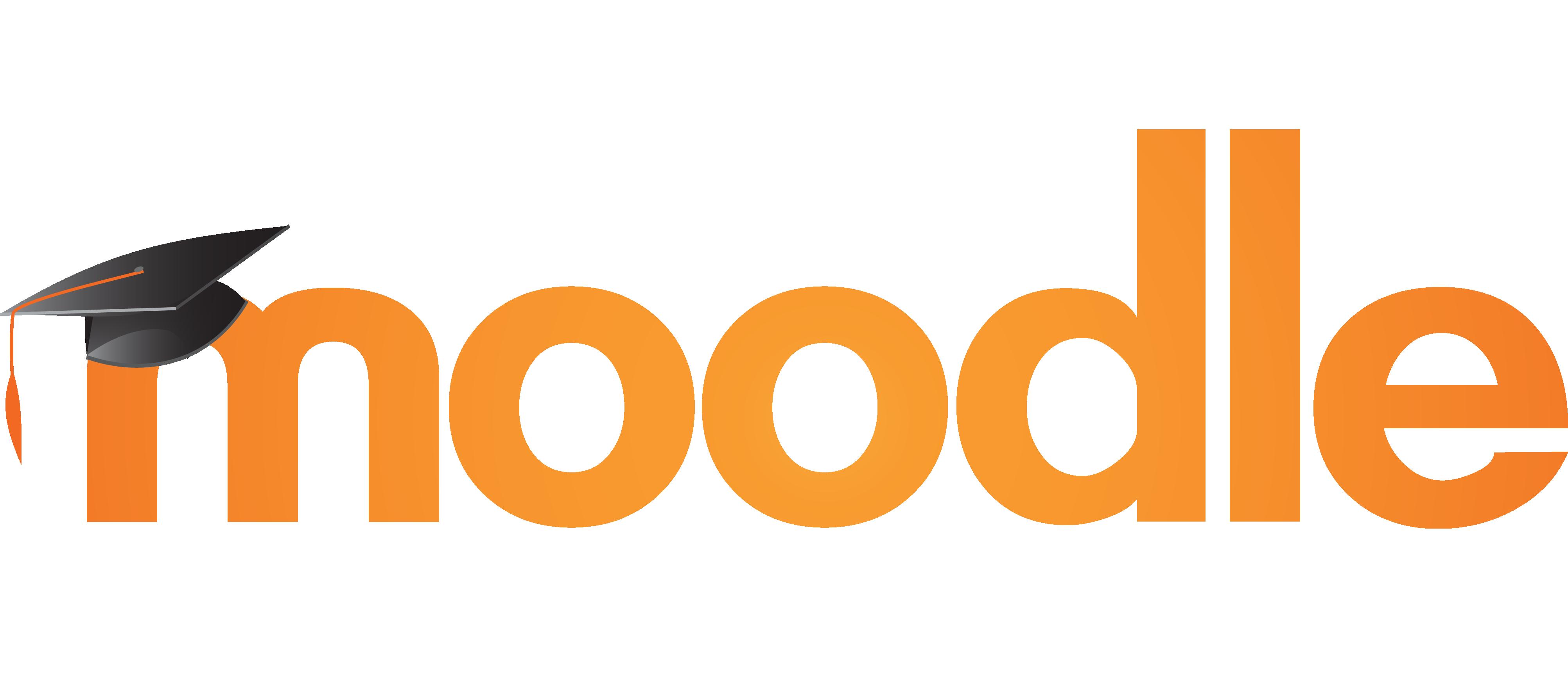 Moodle Cloud