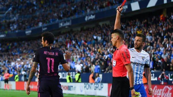 El futbolista viajará a Madrid con el equipo azulgrana