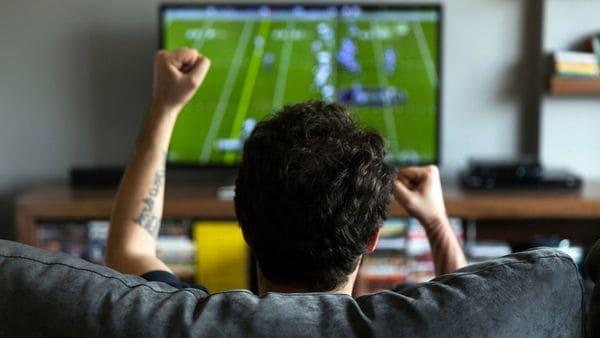 Amazon transmitirá partidos del jueves de la NFL