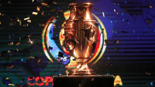 La Copa América 2016 podría tener 16 equipos