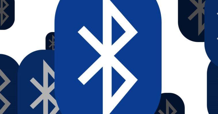 Bluetooth 5: Entendiendo sus especificaciones