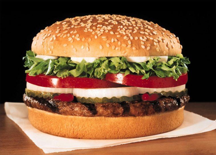 Burger King activó a Google Assistant de forma remota en un anuncio