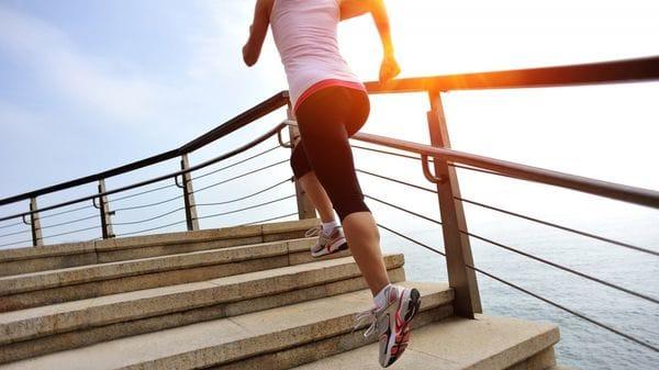 """El ejercicio es la mejor forma de dar """"combustible"""" al cerebro para realizar esfuerzos mentales (iStock)"""