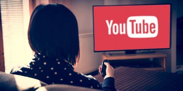 Cuáles son los nuevos canales de televisión en vivo que ofrecerá YouTube TV