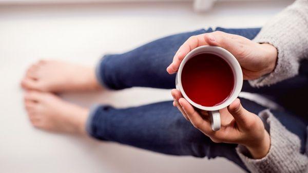 El controversial descubrimiento sobre el té que enfureció a los británicos