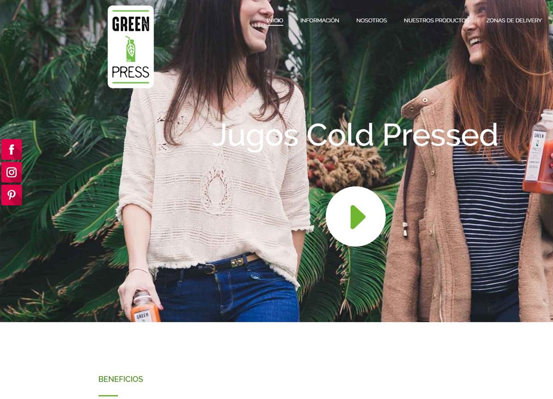 Tiendas Online con Shopify