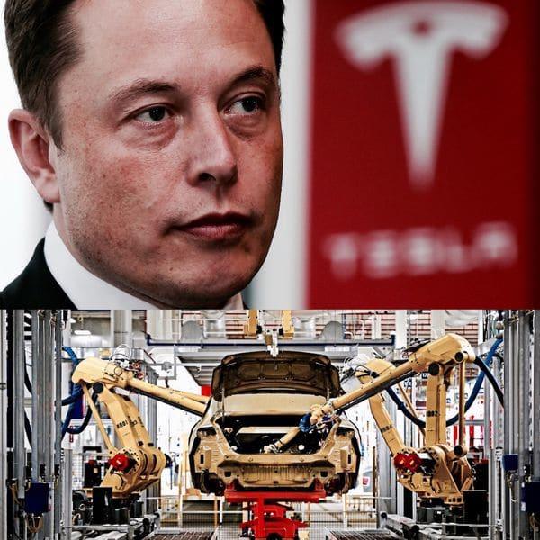 Elon Musk anunció recientemente sus intenciones de vincular el cerebro humano directamente con la Internet, mediante chips implantados directamente dentro de la cabeza