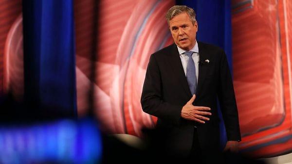 Jeb Bush será uno de los propietarios de la franquicia de Florida