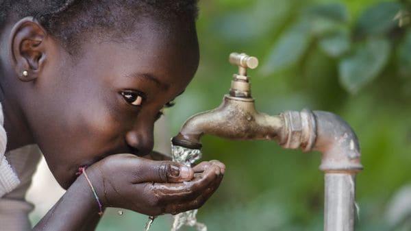 El paludismo afecta mayormente a los menores (iStock)