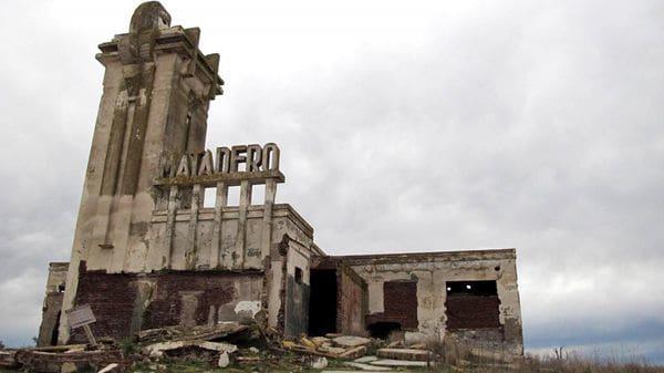 El Matadero fue inaugurado el 3 de diciembre de 1938