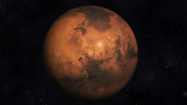 Los astronautas deberán pasar 400 días encerrados en un tubo (iStock)