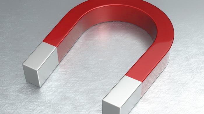 Magnético: Buscador de torrents que no puede ser cerrado