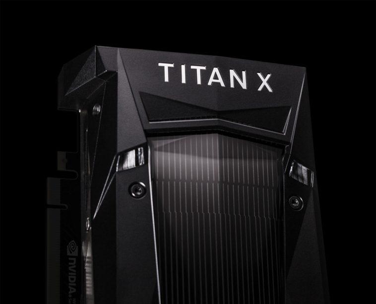 Nvidia Titan Xp: El exceso hecho tarjeta gráfica