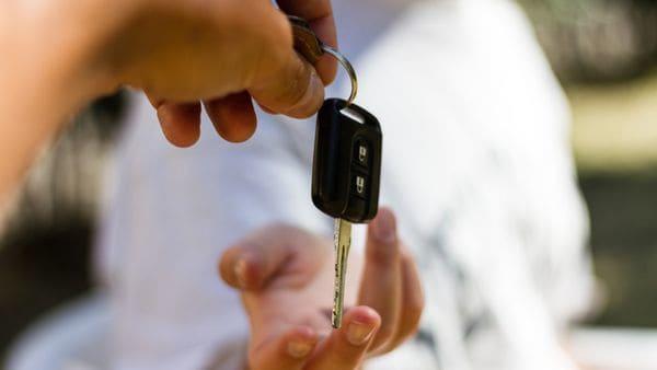 Paso a paso: cómo comprar un auto usado sin llevarse sorpresas