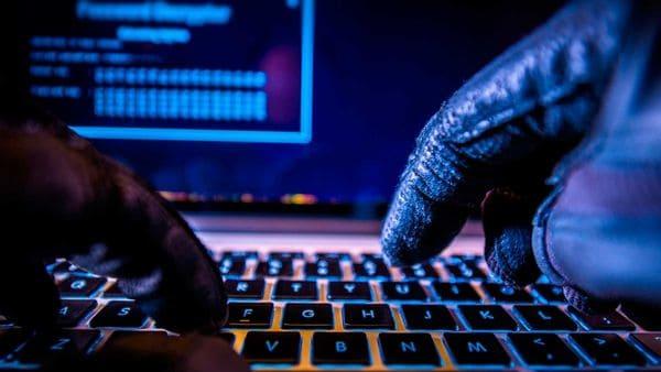 Polémico: los proveedores de internet podrán vender los datos de los usuarios sin su consentimiento
