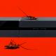Por qué la PlayStation 4 atrae tantas cucarachas, explicado por un técnico