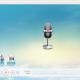 Programas para grabar voz y cualquier sonido del ordenador
