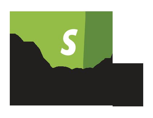 shopify peru