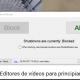 shutdownBlocker: Evita que tu PC se reinicie o apague por Windows o programas