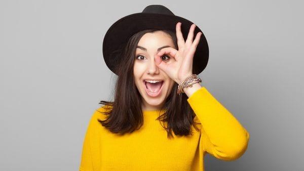 El estilo de la ropa puede ser un indicador de rasgos de personalidad (iStock)
