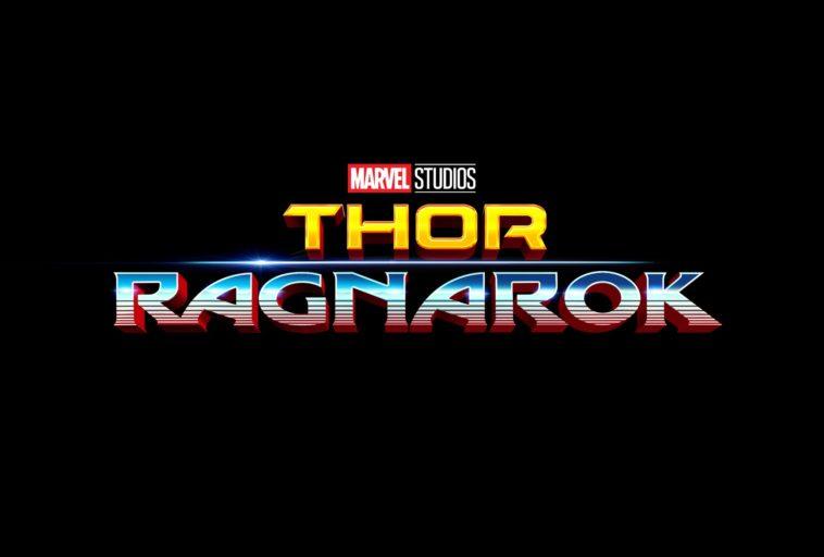 Thor Ragnarok: De Dios del Trueno a gladiador en un alucinante teaser