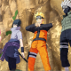 Trailer de Naruto to Boruto: Shinobi Striker y Naruto Ultimate Ninja Storm Legacy