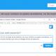 Twitter text Splitter: Cómo enviar un mensaje largo por Twitter sin complicaciones