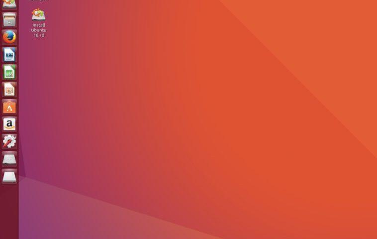 Ubuntu abandona Unity y regresará a GNOME
